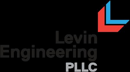 Levin Engineering